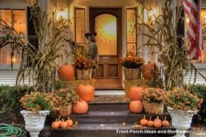 autumn-porch