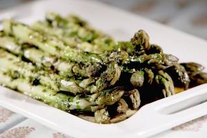 CT  XX asparagus-butter.jpg