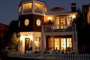 A Villa 10