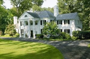 A villa 9