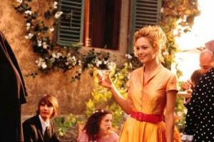 Under_the_Tuscan_Sun_Diane_Lane-620x413