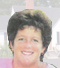 Kathy Lougheed is the owner/broker for Burton Realty, Inc here in Millsboro Delaware and has several years of experience