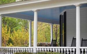vintage-porch-parts-4