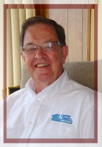 Woody Hunsberger - Southern Delaware Real Estate Professional