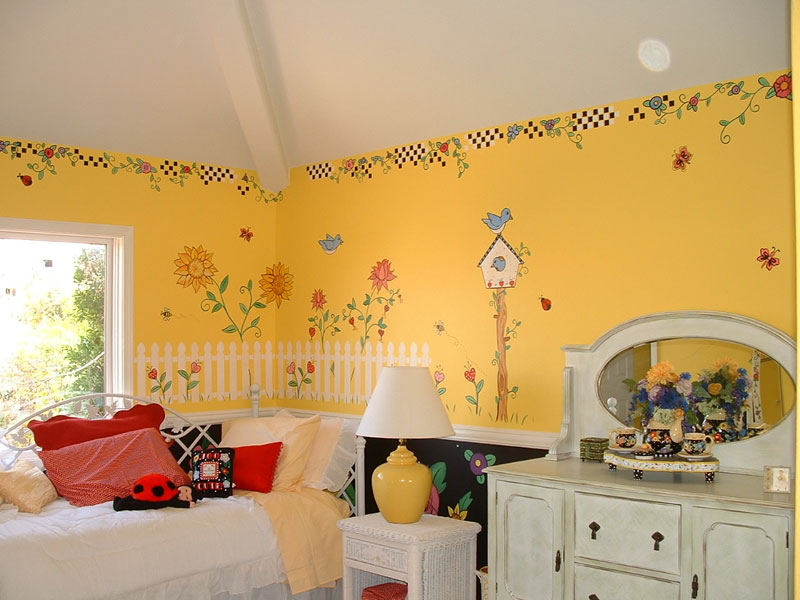 Your Toddlers Magical Kingdom Living Winsomely
