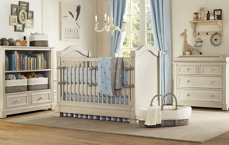 Victorian Style Nursery 245 Best Decor Images On Pinterest Baby9