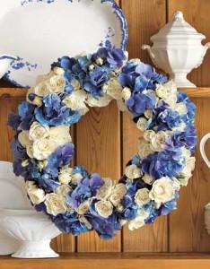 bluew12
