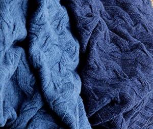 bluew19
