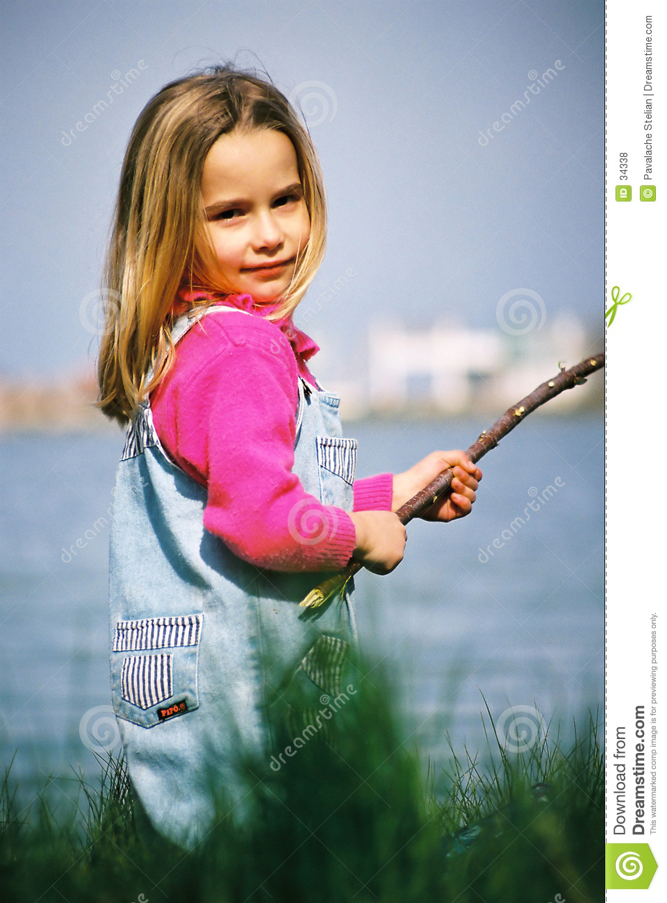 Your toddlers magical kingdom living winsomely for Fishing for girls
