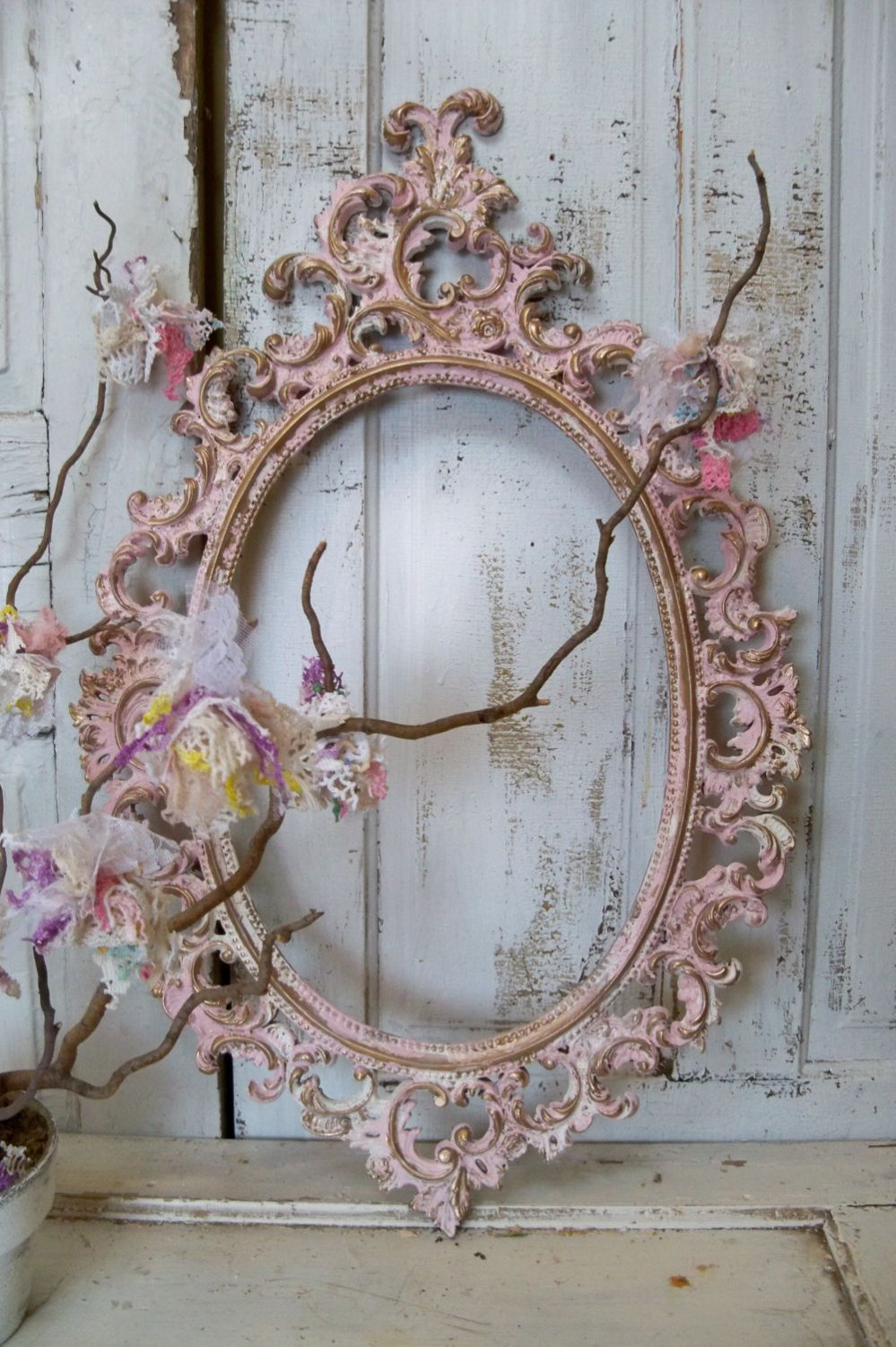 ssh36 another creative and homemade shabby chic