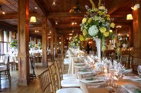 fancy eatery