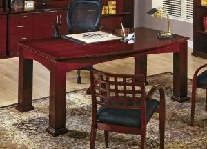 mens desk 5