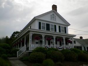 mystic house 2