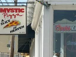 mystic2