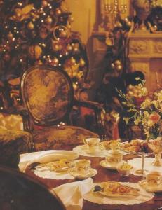 Christmas1001