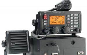 ham radios 1