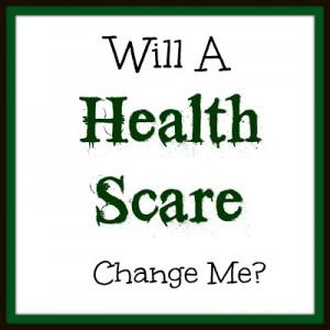 healthscare