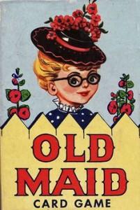 oldmaid1