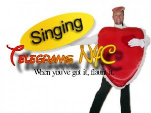 singing T 50