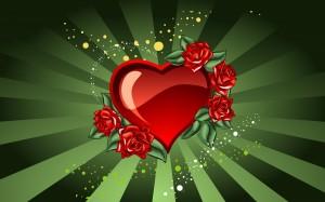 hearts100