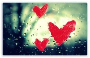 hearts102