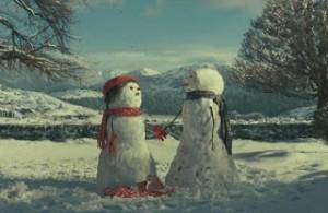 snowman1004