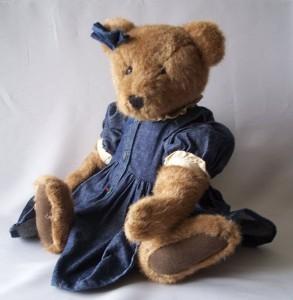 bear506