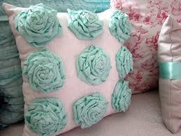 pillow7