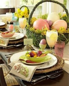 spring kitchens 21