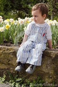 spring life 10