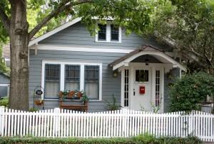 cottage100